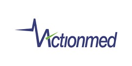 ActionMed Medical Equipment Provider
